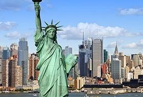 Tour Châu Úc-Mỹ-Phi