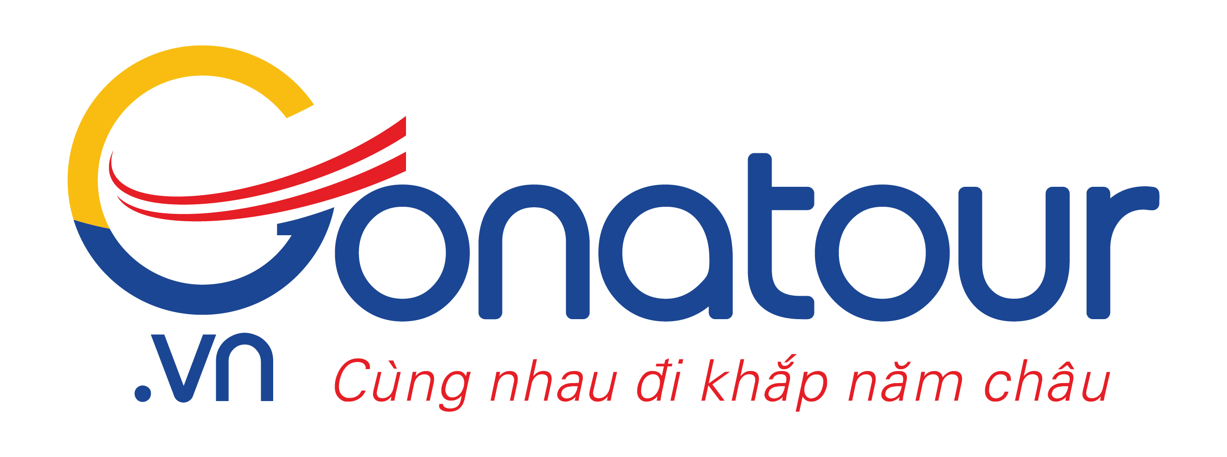 Gonatour