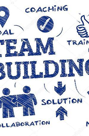 Gói Teambuilding theo concept khách