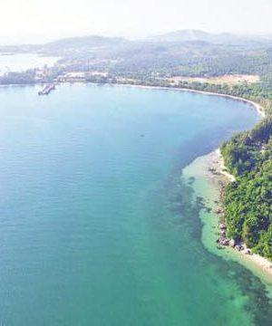 Phú Quốc Đảo Ngọc (4 ngày 3 đêm) Áp dụng cho đoàn khách 15 người