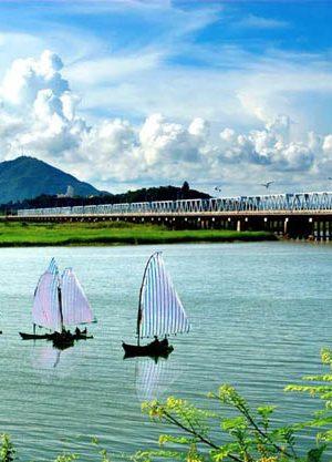 Quy Nhơn-Tuy Hòa (4 ngày 3 đêm) Áp dụng cho đoàn khách 15 người