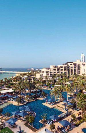 MỘT HÀNH TRÌNH BA ĐIỂM ĐẾN BRUNEI – DUBAI – ABU DHABI