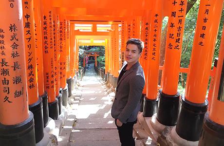 10 ĐIỀU TỐT NHẤT NÊN ĐI Ở NAGASAKI NHẬT BẢN